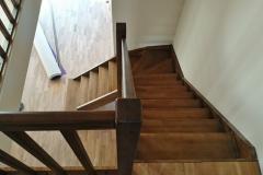 Kehtenel-puit-trepp (4)