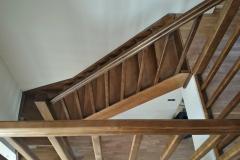 Kehtenel-puit-trepp (5)