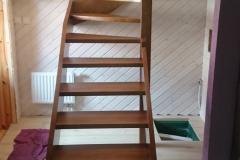 Kehtenel-puit-trepp (9)