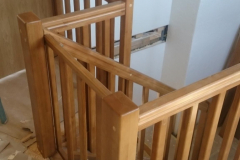 Kehtenel-puit-trepp-trepipiire (2)