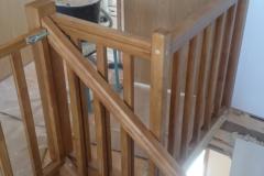 Kehtenel-puit-trepp-trepipiire (3)