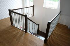 Kehtenel-puit-trepp-trepipiire (4)