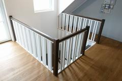 Kehtenel-puit-trepp-trepipiire (5)