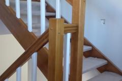Kehtenel-puit-trepp-trepipiire