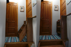 Kehtenel-trepp-panipaik