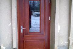 Kehtenel-puit-täispuit-uks (10)