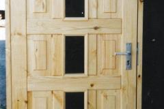 Kehtenel-puit-täispuit-uks (11)