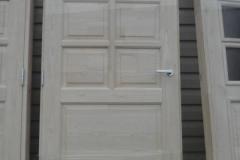 Kehtenel-puit-täispuit-uks (12)