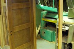 Kehtenel-puit-täispuit-uks (13)