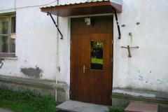 Kehtenel-puit-täispuit-uks (14)
