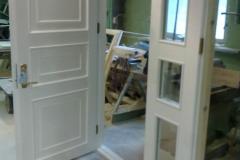 Kehtenel-puit-täispuit-uks (16)