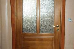Kehtenel-puit-täispuit-uks (18)