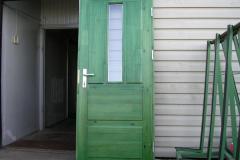 Kehtenel-puit-täispuit-uks (19)