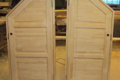 Kehtenel-puit-täispuit-uks (2)