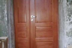 Kehtenel-puit-täispuit-uks (20)