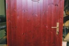 Kehtenel-puit-täispuit-uks (21)