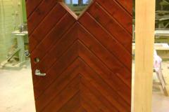 Kehtenel-puit-täispuit-uks (22)