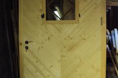 Kehtenel-puit-täispuit-uks (23)