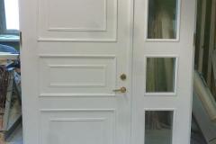 Kehtenel-puit-täispuit-uks (24)