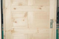 Kehtenel-puit-täispuit-uks (25)