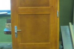 Kehtenel-puit-täispuit-uks (26)
