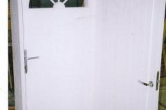 Kehtenel-puit-täispuit-uks (27)
