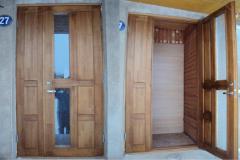 Kehtenel-puit-täispuit-uks (28)