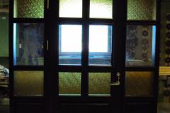 Kehtenel-puit-täispuit-uks (29)