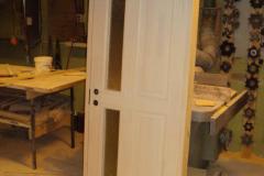 Kehtenel-puit-täispuit-uks (3)