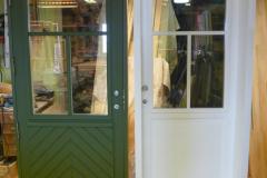 Kehtenel-puit-täispuit-uks (30)