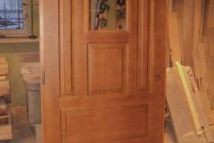 Kehtenel-puit-täispuit-uks (32)