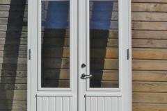 Kehtenel-puit-täispuit-uks (33)