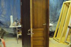 Kehtenel-puit-täispuit-uks (34)