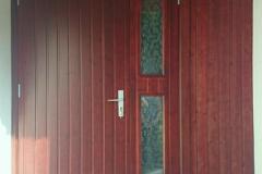 Kehtenel-puit-täispuit-uks (35)