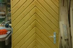 Kehtenel-puit-täispuit-uks (36)