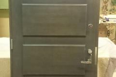 Kehtenel-puit-täispuit-uks (37)