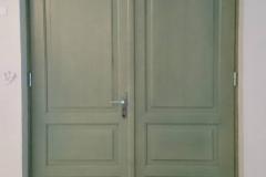 Kehtenel-puit-täispuit-uks (38)
