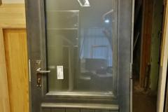 Kehtenel-puit-täispuit-uks (39)
