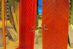 Kehtenel-puit-täispuit-uks (4)