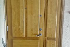Kehtenel-puit-täispuit-uks (40)