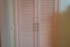 Kehtenel-puit-täispuit-uks (41)
