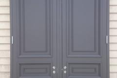 Kehtenel-puit-täispuit-uks (42)