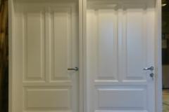 Kehtenel-puit-täispuit-uks (43)