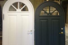Kehtenel-puit-täispuit-uks (44)
