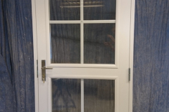 Kehtenel-puit-täispuit-uks (45)