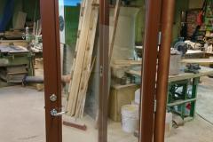 Kehtenel-puit-täispuit-uks (46)