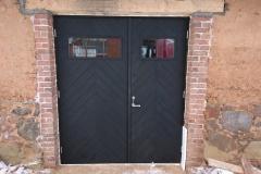 Kehtenel-puit-täispuit-uks (47)