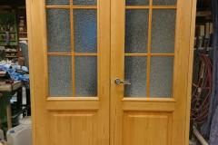 Kehtenel-puit-täispuit-uks (48)
