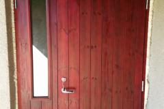 Kehtenel-puit-täispuit-uks (49)