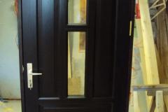 Kehtenel-puit-täispuit-uks (5)